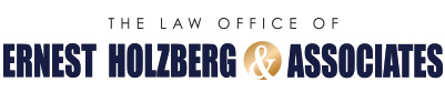 Ernest Holzberg & Associates Personal Injury Law Firm